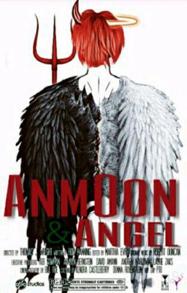 ❤ AnmOon & Angel