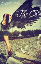 The Core by Cheshire_kitten132