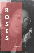 Roses by zaddyjake