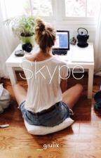 Skype -r.d.g.⭐️ by _giulix