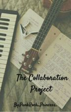 The Collaboration Project by PunkRock_Princess_