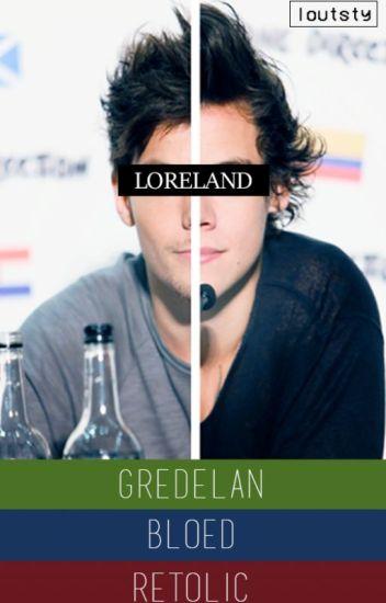 LORELAND l.s