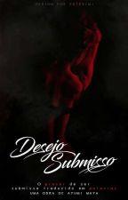 Desires Impures by ayumi_maya