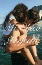 Mi Chico Perfecto by 1zDannabr