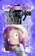 Teach me to love... (FNAFHS y tu) [Editando] by -Itzx-