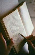 instagram  ;;  jackson by drugjae