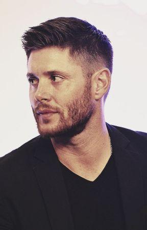 Supernatural- Reader Inserts (2) - You're Back? (Dean X Sister