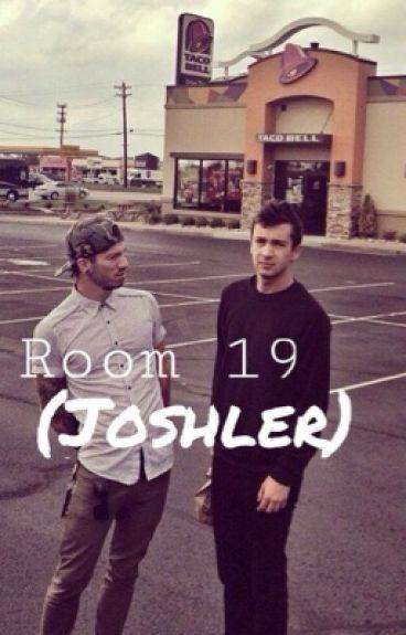 Room 19 (JOSHLER)