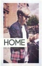 Home // n.h (sequel to Motel 6) [Tradução em Português] by British_Cinderella