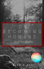 Unbecoming Humans: Part 2 by KorraCraic