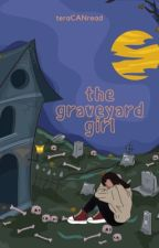 the graveyard girl by teraCANread