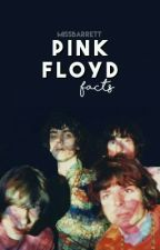 Pink Floyd « facts by floydsexual