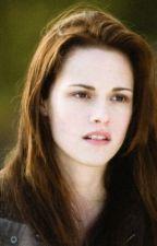 Tentando al destino. Continuacion de Bella Swan la nueva Isabella Salvatore by MarianaNutellas