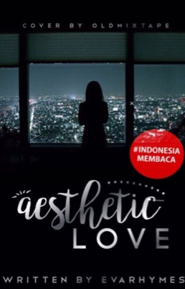 Aesthetic Love