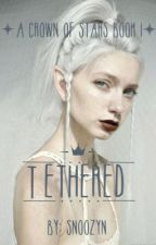 Tethered by S_RSpence