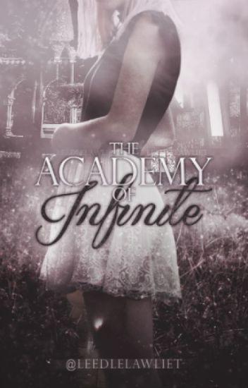 The Academy of Infinite