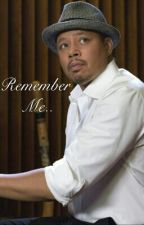 Remember Me.. by HighRiderz