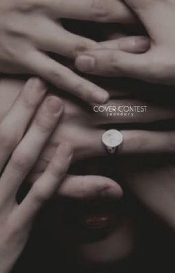 Potato's Cover Contest [Open]