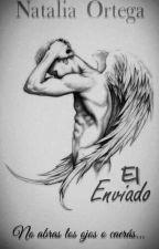 El Enviado [1era Temporada] by pixxelnotes