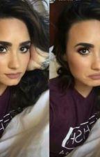 Will you still love me? ~ Demi Lovato fanfic by lovaticforlife_21104