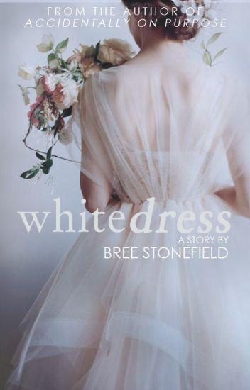 White Dress • #3