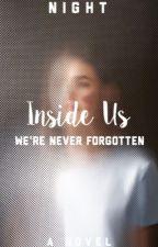 Inside Us by sugar_5