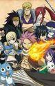 Anime Jokes And Pick Up Lines by vhopekook111otaku