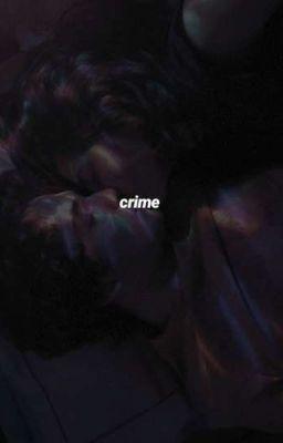 Đọc truyện crime | j.jk+p.jm
