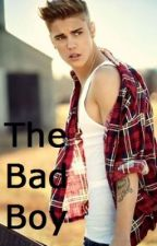 The Bad Boy *A Justin Bieber Story* by PolicelliMo