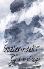 Gözlerindeki Girdap by YengecK1z1