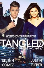 Tangled [Jelena]✔ by HoeFindYourPurpose