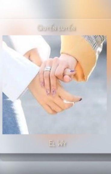 [FANFIC] Inizio! - SaTzu Couple