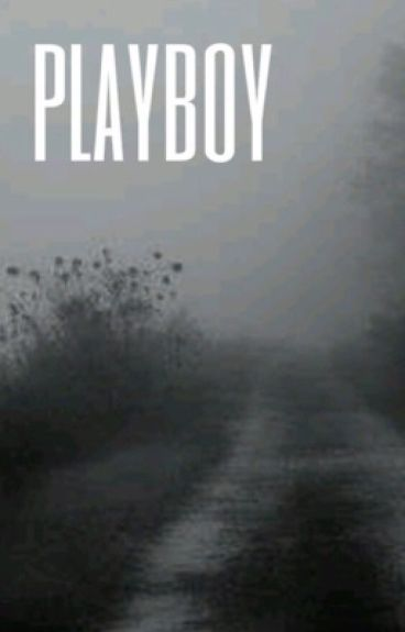 playboy   jongin