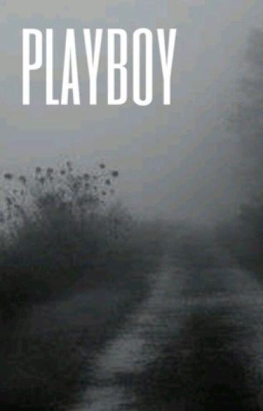 Playboy | Jongin