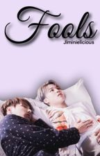 Fools - Jikook❉ by Jiminielicious