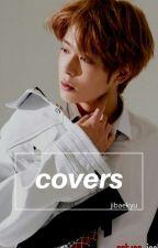 covers by jibaekyu