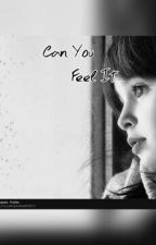 Can You Feel It  by DanielSumbayak