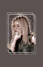 Hilary Duff's Blog by SoyHilaryDuff