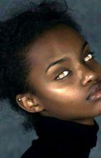 PEROLA <<TOME 2>> by Africaniya