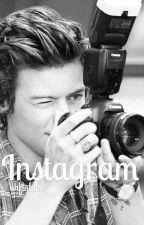 Instagram | L.S by ohftgluke