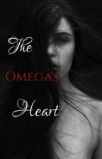 The Omega's Heart by aa1118