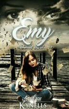 Emy by Kynells