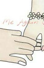 Love Me Again (Idrnk) CJR by TheGengges