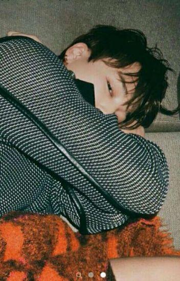 [FANFIICTION][ALLMIN][NAMJIN][5P][BTS][Hvăn] Cổ Miêu