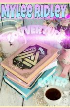 ♡COVER BOOK [Open]♡ by Mylee_Ridley