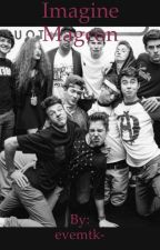 Imagine Magcon (old&new)  by eactbr