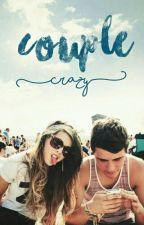 Crazy Couple by febbyvionita_