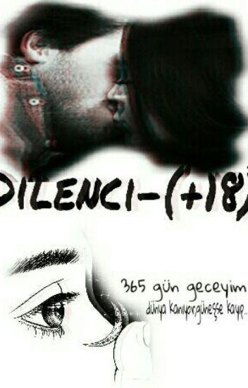 DİLENCİ-(+18)