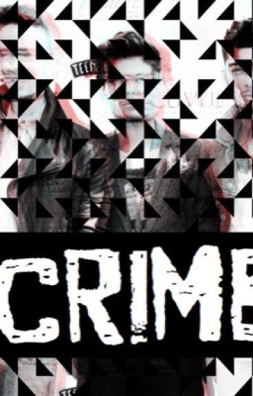Crime||Zianourry