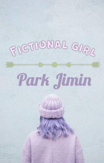 [Fanfic][fictional girl x JiMin]Vệ sĩ đáng yêu